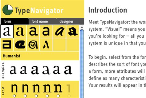 Fonts Typefaces And All Things Typographical I Typography Ilt
