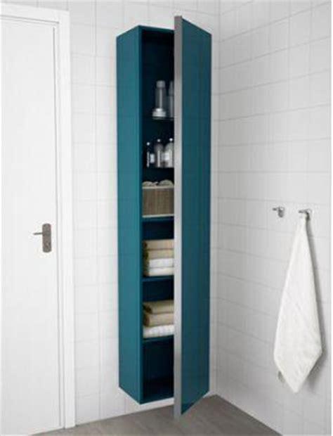 colonna bagno ikea mobili bagno low cost