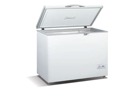 Daftar Freezer Box Mini lg 196l chest freezer horizontal freezer lg levant