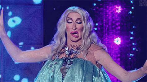 Detox Drag Meme by Detox Drag Gif Detox Drag Race Discover Gifs