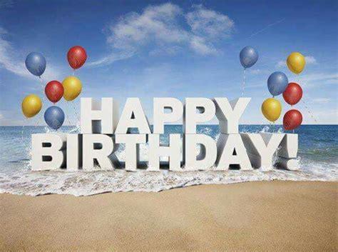 beach themed birthday ecards beach birthday birthday funnies pinterest