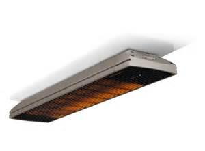 infrarotheizung terrasse terrasse balkon infrarot heizstrahler