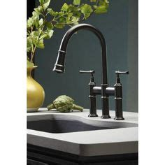 Elkay Bridge Faucet by 1000 Images About Sinks Faucets On Kitchen