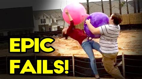 belly boat fails quot belly bump quot epic fails september 2017 funny weekly