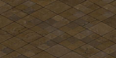 flagstone floor tiles opengameartorg