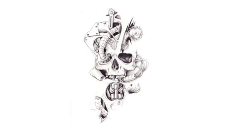 create tattoo designs free start your design custom design