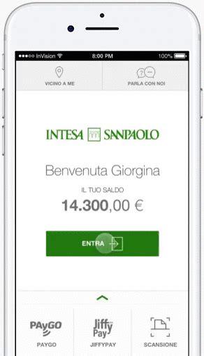 codici bic banche italiane banche venete