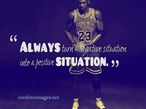 8 Best Inspirational Sports by Best Inspirational Sports Quotes Michael