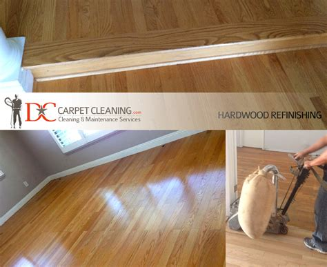 upholstery cleaning washington dc dc carpet cleaning in washington dc 20036
