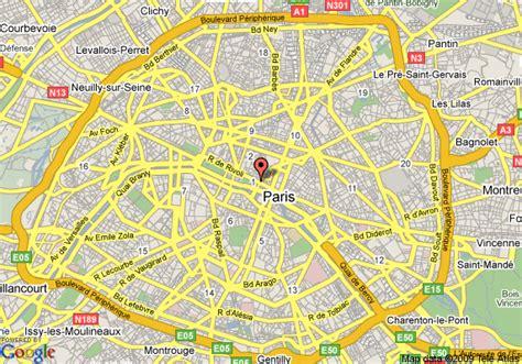 best western ducs de bourgogne map of best western ducs de bourgogne