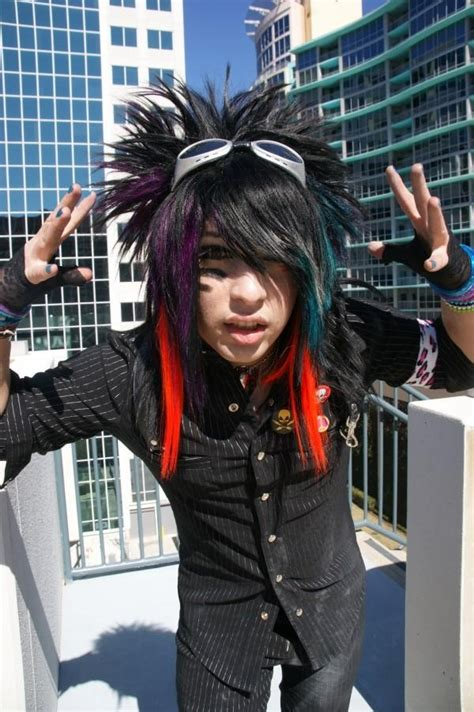 17 best images about dahvie vanity on late