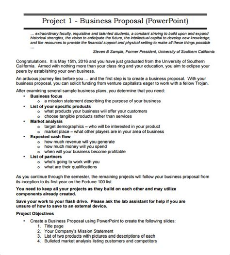 template for business expansion plan sle business proposal 18 documents in pdf word