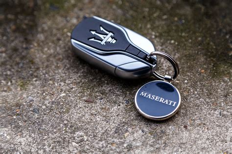 Maserati Key by Maserati Www Pixshark Images Galleries With A
