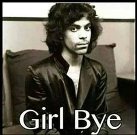 Bye Bitch Meme - meme s on pinterest kevin hart fresh prince and bye felicia