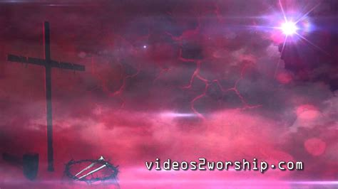 Easter Motion Background Youtube Free Easter Motion Backgrounds