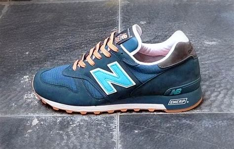 Jual New Balance 1300 Salmon Sole ronnie fieg x new balance 1300 salmon sole europe release sneakers addict