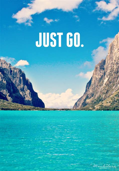 For Travel 8 travel quotes that ignite my to see the world