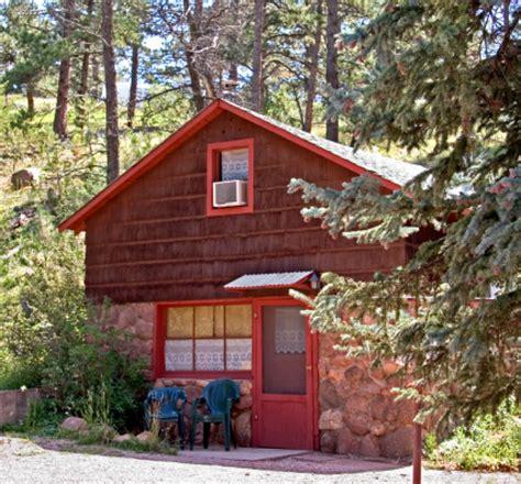 Colorado Springs Cabins by Colorado Springs Vacation Cabin Colorado Springs