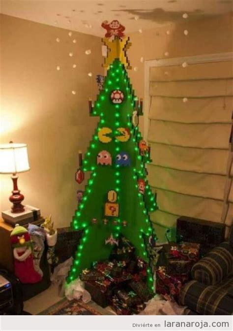 imagenes graciosas de arboles de navidad fotos divertidas la rana roja f 250 tbol y humor part 41