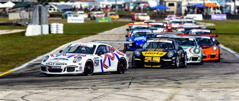 porsche race car porsche race cars karosserie