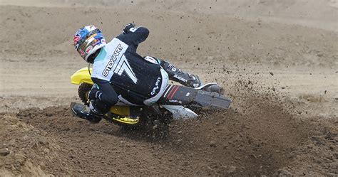 pro motocross bikes 100 pro motocross bikes kawasaki dirt bikes