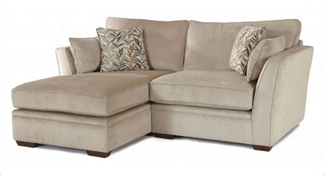 chaise sleeper sofa customize and personalize lincoln