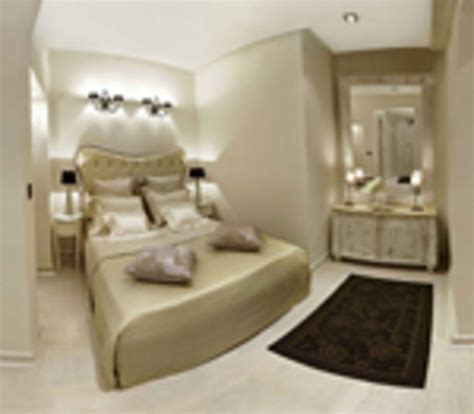 Vip Room Prices by Moda Vip Rooms Prices B B Reviews Belgrade Serbia