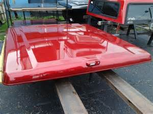 Used Truck Tonneau Covers For Sale 2009 2014 F150 6 5ft Used Are Ls2 Fiberglass Tonneau Cover