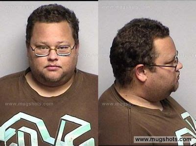 How Until Criminal Record Is Cleared Benjamin Clark Clear Mugshot Benjamin Clark Clear Arrest Kankakee County Il