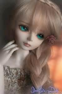 beautiful doll image 104likes com