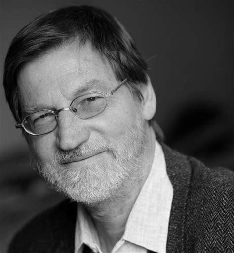 Joachim Schemel by Kommunal Und Schul Verlag