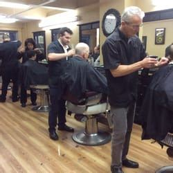 barber downtown crossing boston disalvo s barbershop 10 foto e 39 recensioni barbieri