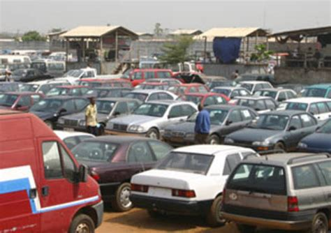 canapé togo d occasion vente voiture d occasion qui part 224 l 233 tranger vie