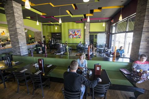 Uptown Kitchen Granger by Taste Going Uptown With Quality Fresh Food Food