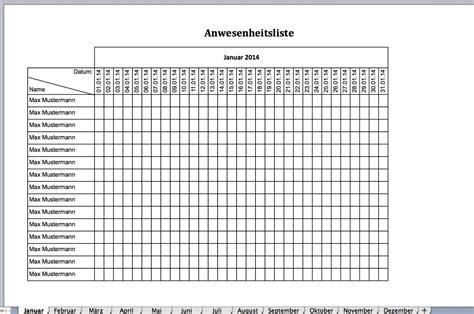 Word Vorlage Jahreshauptversammlung Excel Vorlage Anwesenheitsliste Kostenlos Excel Vorlagen F 252 R Jeden Zweck