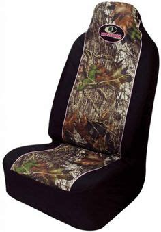 mossy oak pink camo bench seat covers camo truck accessories on pinterest camo truck truck accessories and truck lift kits