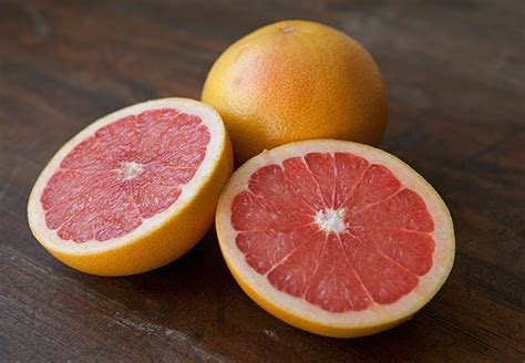 grapefruit before bed foods that disrupt sleep tomatoes tacos celery aarp