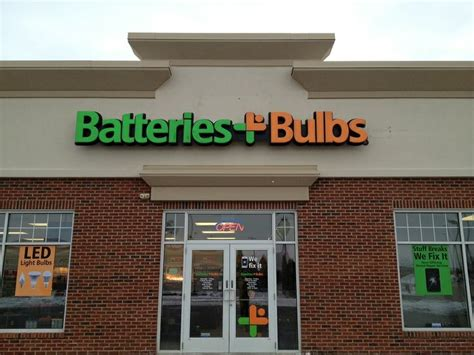 light bulb and battery store pin by batteries plus bulbs on batteries plus bulbs stores