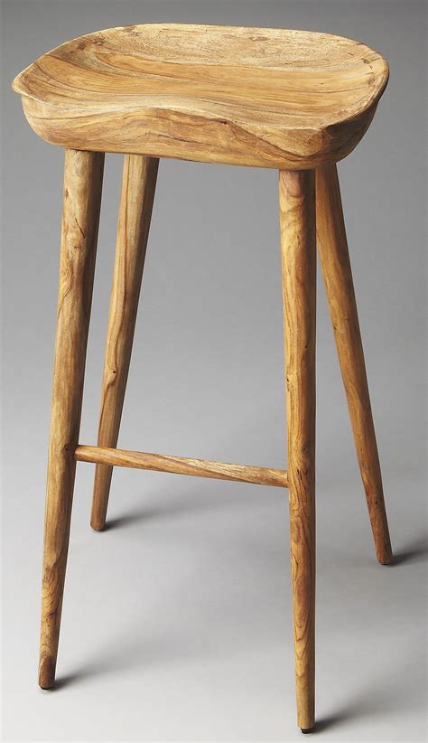 bar stools richmond va richmond artifacts bar stool from butler 2770290