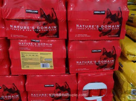 costco grain free food grain free food costco recipes food