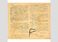 Abraham Lincoln - Emancipation Proclamation 1863 – store ... Emancipation Proclamation Actual Document