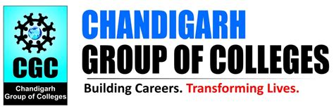Cgc Landran Fee Structure For Mba by Chandigarh Of Colleges Wiki Fees Structure For B