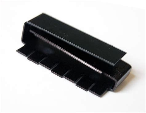 heat sink ic dip ic heat sink wide 12mm west florida components