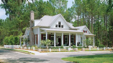 house plans southern living 4 cottage of the year plan 593 top 12 best selling