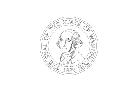 21 pennsylvania state flag coloring page pennsylvania