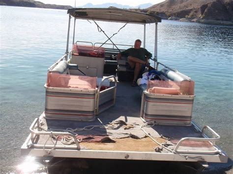 lowe boat seats for sale 25 best ideas about lowe pontoon boats on pinterest