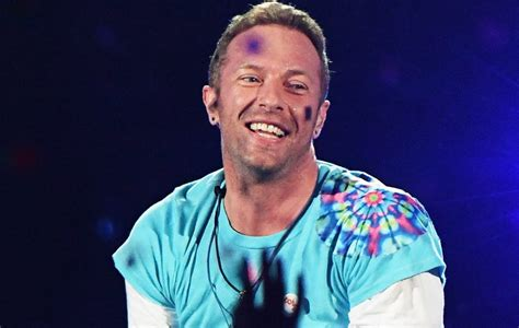 chris martin from coldplay biography coldplay s chris martin reveals his three favourite songs