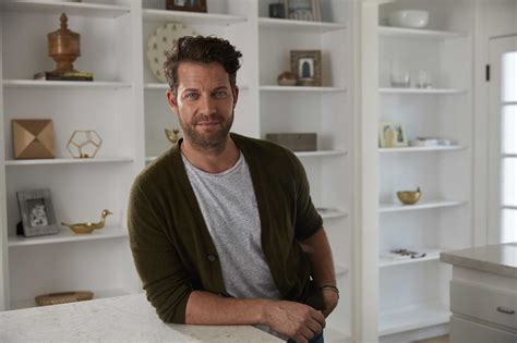 nake berkus nate berkus on how home design can help smokers kick the habit