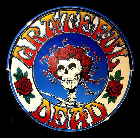 grateful dead memorabilia to be auctioned in union il
