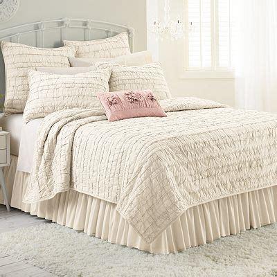 Kohls Conrad Bedding by Pin By Hallmark On Decorating Idea